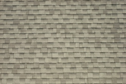 There Are Three Types Of Composition Shingles: 3 Tab (also Called Strip  Shingles), Laminates (also Called Architectural Or Dimensional), And  Premiums.