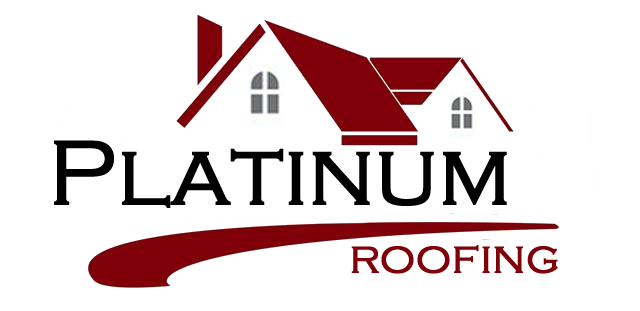 Platinum Roofing Texas About Us