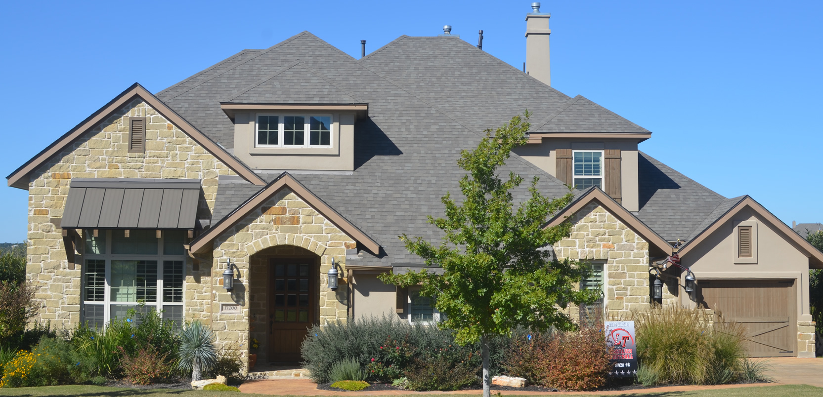 Composition Roof & Platinum Roofing Texas| Residential - Composition Shingles memphite.com